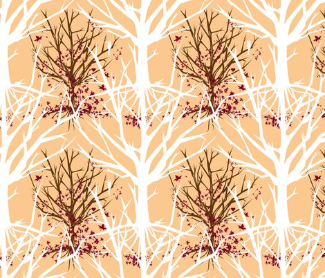 Rrtree_of_life_spoonflower_shop_preview