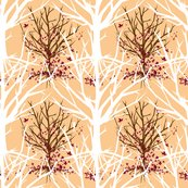 Rrtree_of_life_spoonflower_shop_thumb