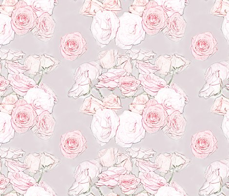 Rrrroses_opened_sketch3_shop_preview