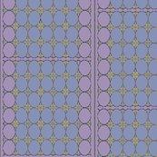 Rrwitchlace_purple_cartoon_shop_thumb