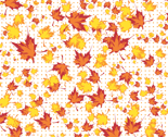 Rrrrfalling_leaves.ai_thumb