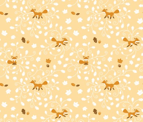 Rrrrrfall-is-for-foxes_shop_preview