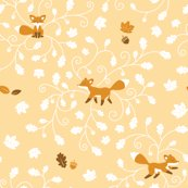 Rrrrrfall-is-for-foxes_shop_thumb