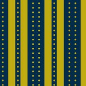 Rstripes_and_dots_marine_gold_shop_thumb