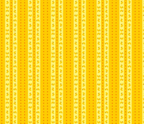 Rrstripes_and_dots_rubber_ducky_shop_preview