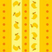 Rrstripes_and_dots_rubber_ducky_shop_thumb