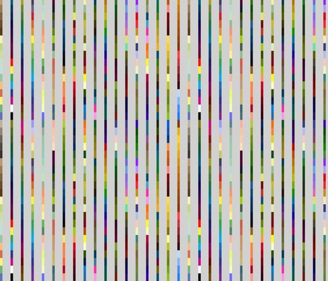 Rrcolors_stripes_w-18_prcnt_grey_sm_shop_preview
