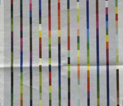 Rrrcolors_stripes_w-18_prcnt_grey_sm_comment_104657_preview