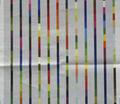 Rrrcolors_stripes_w-18_prcnt_grey_sm_comment_104657_thumb