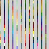 Rrrcolors_stripes_w-18_prcnt_grey_sm_shop_thumb