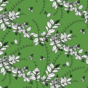 Green_Forest_Vines