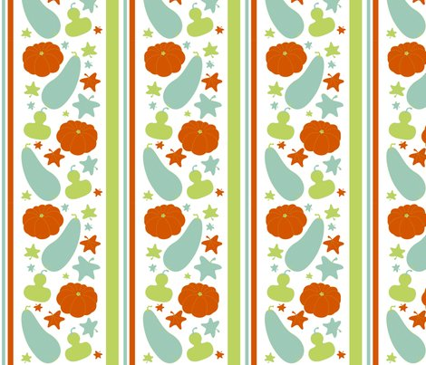 Rrfall_squash_stripe_spoonflower_green_shop_preview
