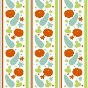 Rrfall_squash_stripe_spoonflower_green_shop_thumb