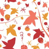 Rrrrrrraustralian_autumn_.ai_shop_thumb