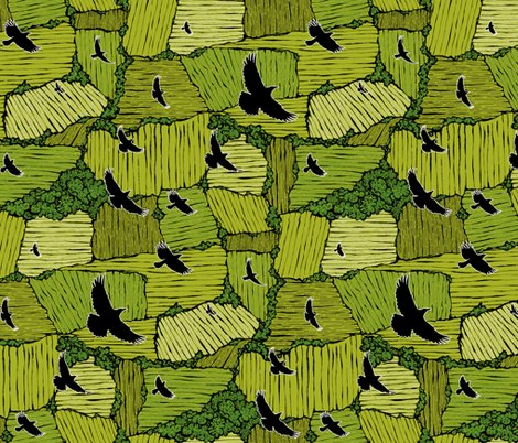 Rras_the_crow_flies_crows_spring_shop_preview