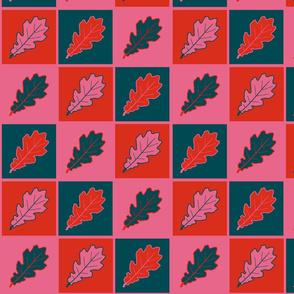 automne_chêne_