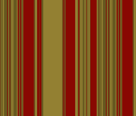 Abby stripe fabric by paragonstudios on Spoonflower - custom fabric