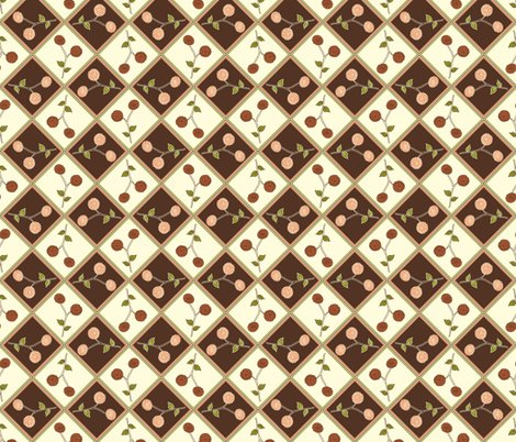 Rrrantique_autumn_dahlia_by_rhonda_w_shop_preview