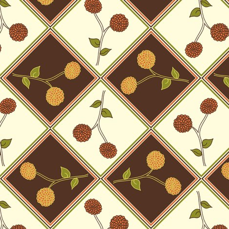 Rrrrrrantique_gold_autumn_dahlia_by_rhonda_w_shop_preview