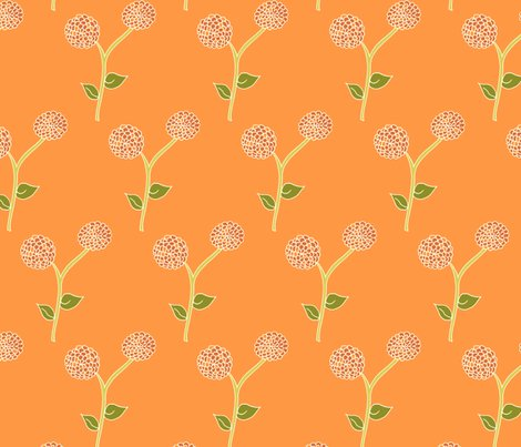 Rrrdahlia_garden_orange_shop_preview
