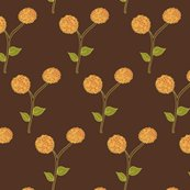 Rrrrrrdahlia_garden_brown_shop_thumb