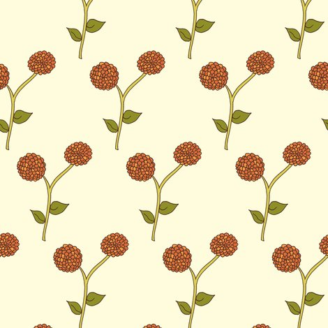 Rrrrrdahlia_garden_cream_shop_preview