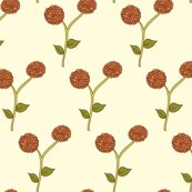 Rrrrrdahlia_garden_cream_shop_thumb