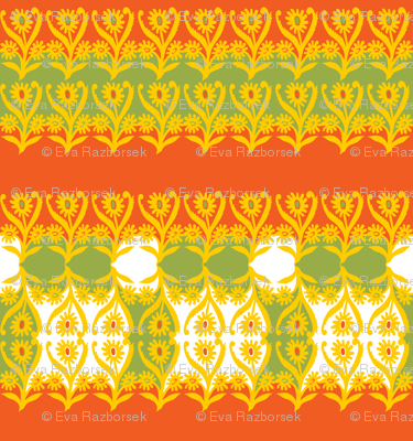 Rrspoonflower_autumn_contest_sunflowers_02_copy_preview