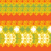 Rrspoonflower_autumn_contest_sunflowers_02_copy_shop_thumb
