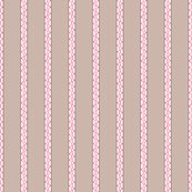 Rrrrautumnstripes_shop_thumb