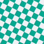 Rbackground-image-checkers-chequered-checkered-squares-seamless-tileable-black-squeeze-bright-turquoise-2364qe_shop_thumb