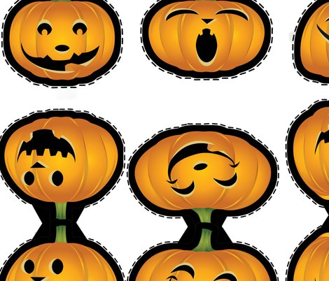 Rrpumpkinbanner_shop_preview