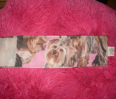 Rrrrrpink_yorkies_comment_235563_thumb