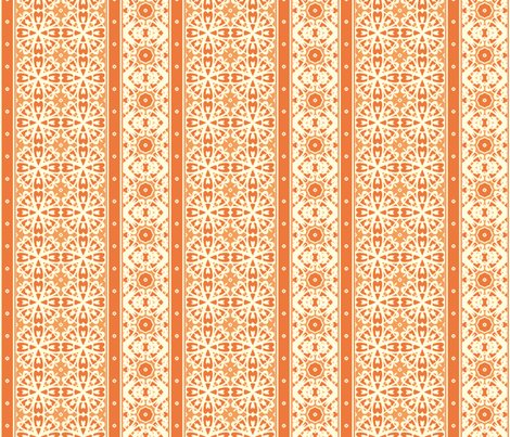 Rrcreamy_pumpkin_pie_border_shop_preview