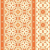 Rrcreamy_pumpkin_pie_border_shop_thumb