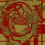 Rrrrrrrra_red_carn_ed_ed_ed_ed_ed_ed_ed_ed_ed_shop_thumb