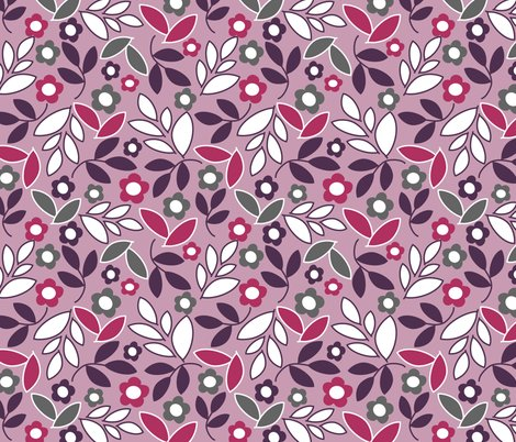 Rrrrrrrjelly_purple_owls_leaves_print_ready_shop_preview