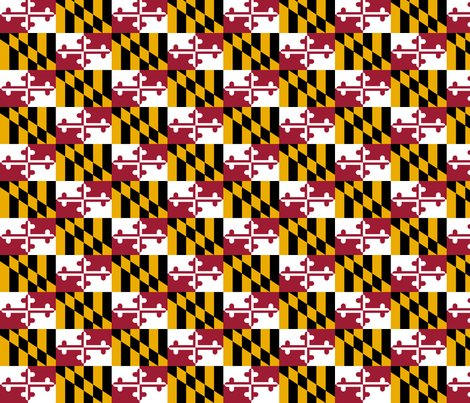 Rrmaryland_state_flag_shop_preview