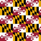 Rrmaryland_state_flag_shop_thumb