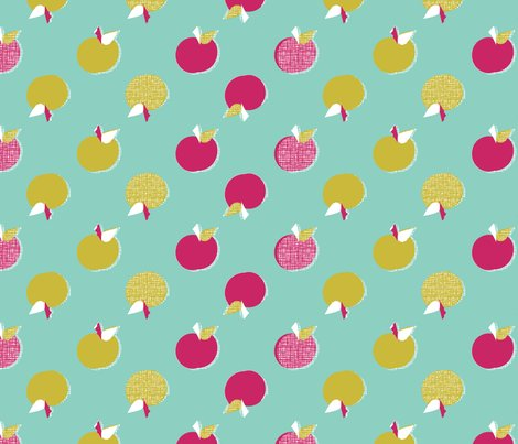 Rrr2apples.dotsplain_shop_preview