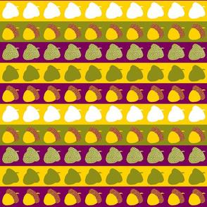 AcornPattern