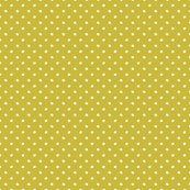 Rryellow_dots_shop_thumb