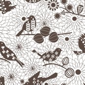 Rrrseed_pod_birds_dk_grey_flowers_shop_thumb