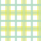 Rbaby_woods_plaid_shop_thumb