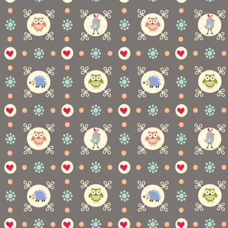 Rforest_friends_dots_repeat_copy_shop_preview