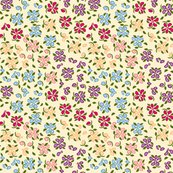 Rrflood_of_flowers_eyelet_4_f_2_multi___tan_a3_shop_thumb