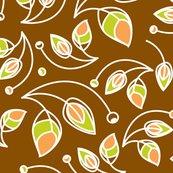 Rrlucindawei_autumnfoliage_shop_thumb