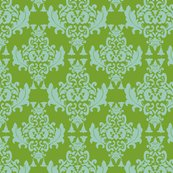 Rrgrey_damask_design_shop_thumb
