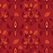 Rrrfall_damask-01_shop_thumb