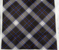 Rrrblack_blue_white_tartan_comment_129556_thumb